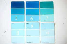 shades of light blue paint light blue paint blue bedroom colours enchanting blue paint colors