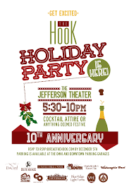 email invitations christmas party invitation email for christmas