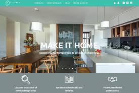 savvy home design forum 9 useful singapore websites for home renovation and interior design