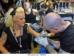 tattoo expo leipzig tattoo starlet 2017 facebook 014 tattoo leipzig best tattoo