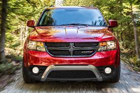 Dodge Journey 2016 - 2016 dodge journey sxt 4dr suv awd 3 6l 6cyl 6a specifications