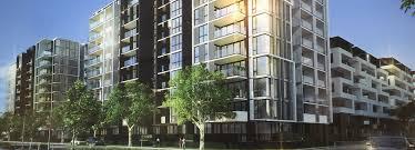 apartments u0026 land for sale north richmond u0026 penrith nsw
