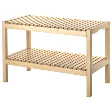 Wood Shower Stool View Larger Bath Bench Wood Bath Bench Wood Australia Bath Bench