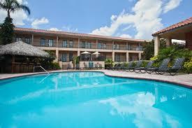 holiday inn hotel u0026 suites tampa fl booking com