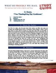 a retrieved reformation 1903 by o henry pseudonym of