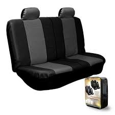 Auto Expressions Bench Seat Covers 25 Best Car Seat Covers Images On Pinterest Car Seat Covers Pin