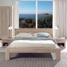 la redoute meuble chambre cher recherche coffre idee pas complete coucher bois tete lit la
