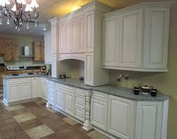 kitchen cabinets clifton nj cabinet depot nj cabinet depot superb cabinet depot kitchen cabinet