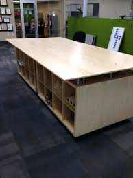 ikea craft table hack ikea craft table ifit site