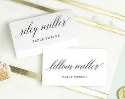 wedding invitations etsy wedding invitations etsy