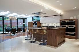 kitchen design cheshire walnut gloss white kitchen prestbury cheshire kitchens