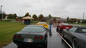 tri state corvette michiana corvette rallies 10 18 indiana region nccc