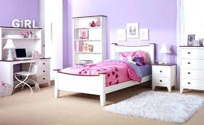 girls chairs for bedroom white furniture for girls girls white bedroom furniture set photos