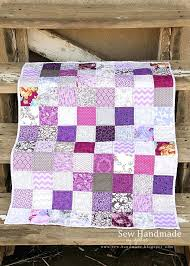 Purple Comforter Twin Pink And Purple Bed Sets Pink And Purple Bedspreads Pink And
