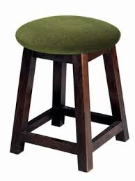 uk bar stools wooden metal bar stools for sale uk trent furniture