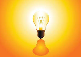 when was light bulb invented invention technology britannica com