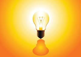 what is an incandescent light bulb incandescent l lighting britannica com