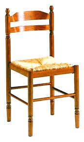 assise de chaise en paille assise chaise en paille chaise paille blanche chaise paille blanche