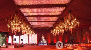 wedding planner course tj wedding planners in race course road bangalore megavenues