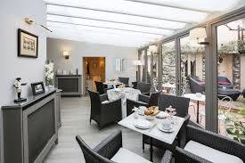 chambres d hotes a versailles hotel versailles la résidence du berry hôtel de charme