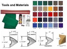 refelting a pool table pool table recovering tools refelting tools you ll need