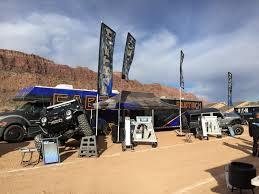 moab jeep safari 2016 events fabtech jeep