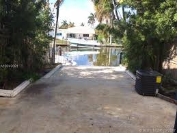 recently sold homes costa miami realty