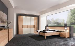 schlafzimmer thielemeyer thielemeyer möbel mayer ihr möbelhaus mit dem großen