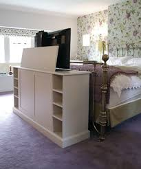 best 25 bed with tv ideas on pinterest spare bedroom ideas with