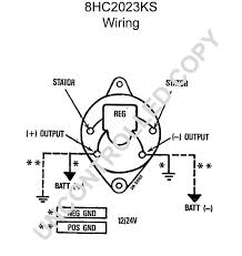 msd 6ls wiring diagram diagram wiring diagrams for diy car repairs