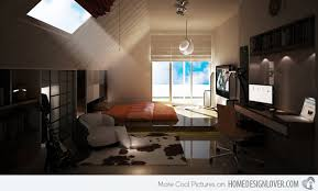Teenage Guy Bedroom Ideas Teenage Bedroom Ideas Images About Boys - Teenage guy bedroom design ideas