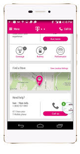 Metro Pcs Service Map by Fact Sheet Updated T Mobile App T Mobile Newsroom