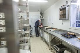 laboratoire de cuisine laboratoire de cuisine événements traiteur marseille