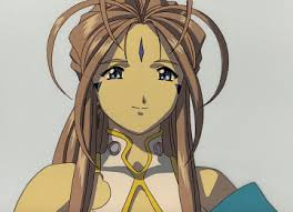 Cloe Kuroinu - who s your most attractive anime girl s forums