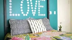 bedroom painting ideas u0026 inspiration dutch boy youtube