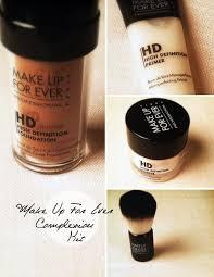bridal makeup sets best 25 bridal makeup kit list ideas on bachelorette