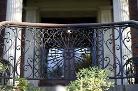 location robe charleston hotel wentworth mansion charleston sc booking com