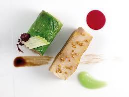 cuisine gastronomique d馭inition photographies de philippe etchebest en téléchargement haute