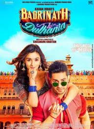 film india 2017 terbaru varun dhawan upcoming movies list 2018 2019 2020