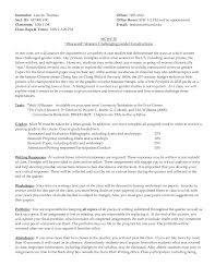 owl essay format owl apa sample paper mla format essay