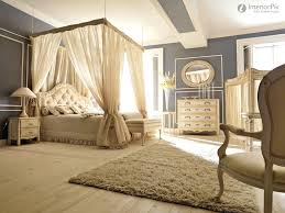 Romantic Bedroom Ideas For Her Bathroom Charming Rtic Luxury Master Bedroom Ideas For