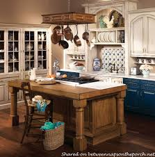 french kitchen styles dream house architecture design home 20 best kitchens images on pinterest kitchen dream kitchens and home