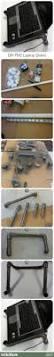 How To Make A Laptop Lap Desk by Best 25 Build A Laptop Ideas On Pinterest Rustic Sofa Tables