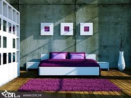 les plus belles chambres du monde déco 6 idées de décorations pour une chambre cdtl fr