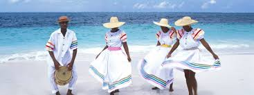 turks and caicos islands onecaribbean chapter