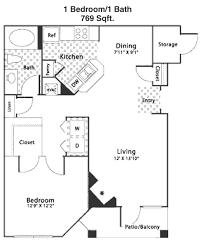 Floor Plan Diagrams Benton Pointe Allen Tx Har Com