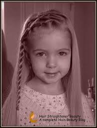 Haircuts For Little Girls 20 Amazing And Artistic Braided Hairstyles Ideas For Black