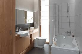 Bathroom Tile Installers Bathroom Tile Installers Smallbathrooms With Remodel