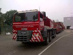 volvo trucks wiki unipower ale trojan truck www ale heavylift com tractor