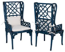 Armchairs For Sale Ebay Wing Back Chairs U2013 Massagroup Co
